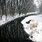 Pilak Creek, Muskego, Wisconsin